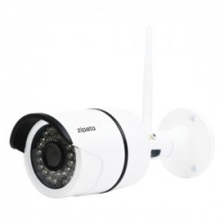 IP Camera , Outdoor HD720P