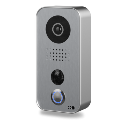 DoorBird IP Video Door...