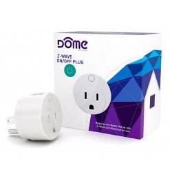 On /off plug-in Switch, Zwave