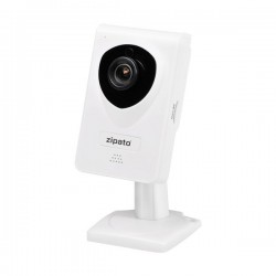 IP Camera , Indoor HD720P